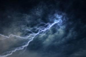 storm damage expert Boca Raton roofer