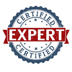 certified Naples roofing company