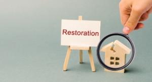 storm restoration Sarasota roofing contractors