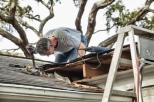 Boca Raton roofing companies