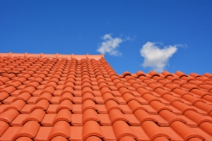 Naples roofers