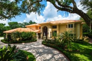 roofing companies in Sarasota