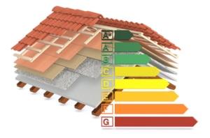 roofing companies in Sarasota Florida