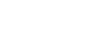 logo crown residential services