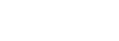 """A white CRW logo reading, """"CRW, Crown Roofing and Waterproofing"""""""
