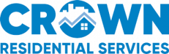 crown-residential-services-roofing-logo